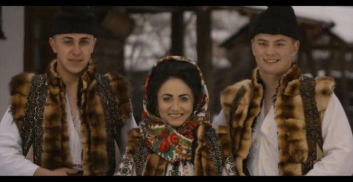 Bucovina, promovată în noul clip de prezentare turistică a României
