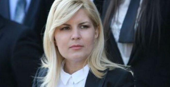 Elenei Udrea i s-a respins cererea de azil politic în Costa Rica