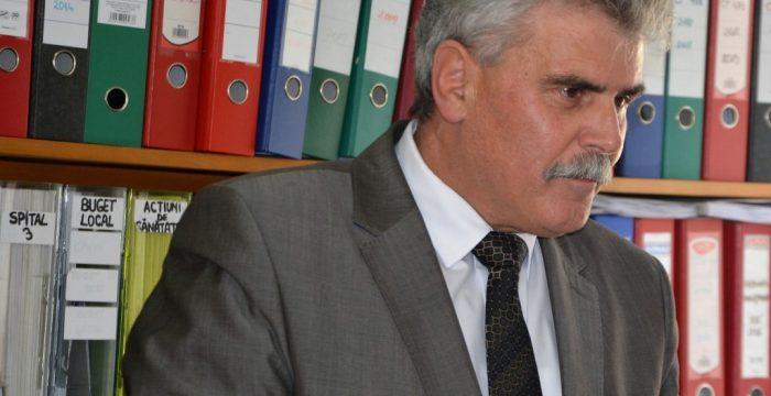 Primarul din Câmpulung Moldovenesc lasă orașul fără presă