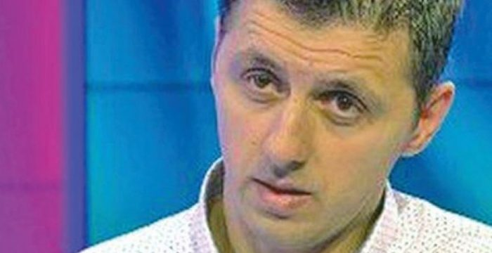 Un ieșean stabilit la Suceava, condamnat fără probe, va primi 80 de mii de lei despăgubiri